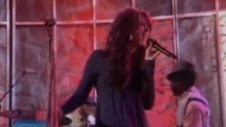 Baixar - Joss Stone Tell Me Bout It Live Grátis