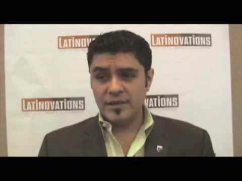 César Moreno Pérez, Senior Associate, American Federation of Teachers (AFT)