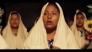 La Llorona interpretado en Náhuatl