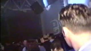 Dreamscape 15 vs.16  31st December 1994 Part 2
