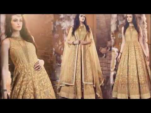 Zoya Fashions Designer Boutique Suits Dresses Salwar Kameez Collection Catalog | Designers And You
