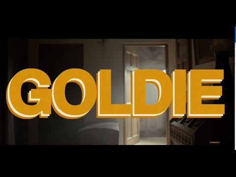 Spinache - Goldie