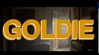 Spinache - Goldie (Official video) #SpinacheReality