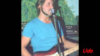 Hardy´s Band - Faltenrock (Cover-Version) Parodie - frei nach Mike Krüger