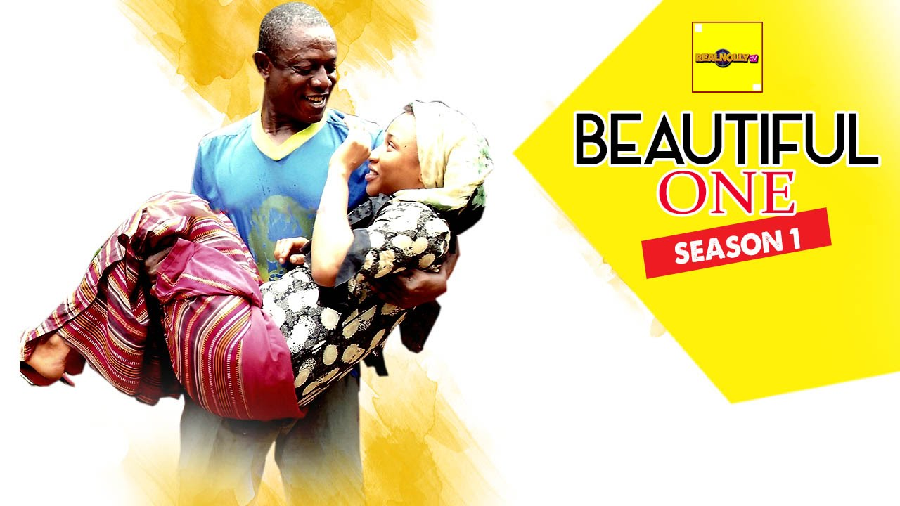 Download Beautiful One - Nigerian Nollywood Movies