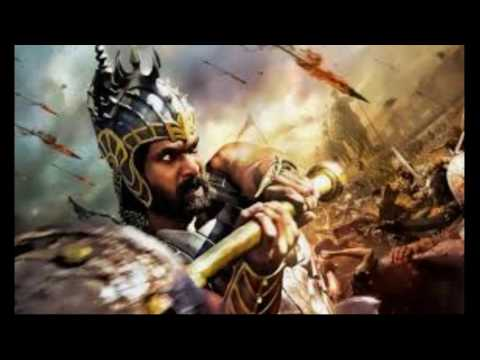 Bahubali 2 The Conclusion ( Full Movie )...