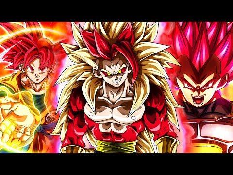 RYCON RETURNS! Rycon Vs Goku Ultimate Team Battle   Dragon Ball Z Budokai Tenkaichi 3