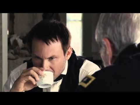 Hatfields and McCoys: Bad Blood - Clip