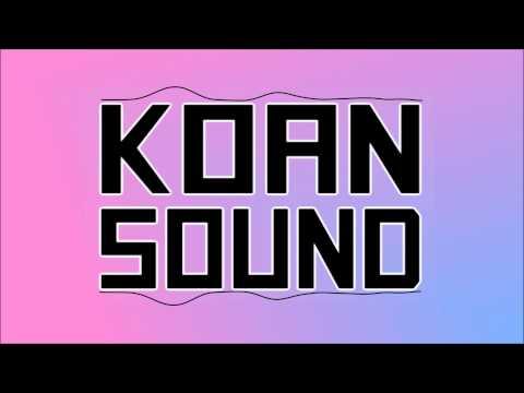 KOAN Sound - 1 Hour Mix