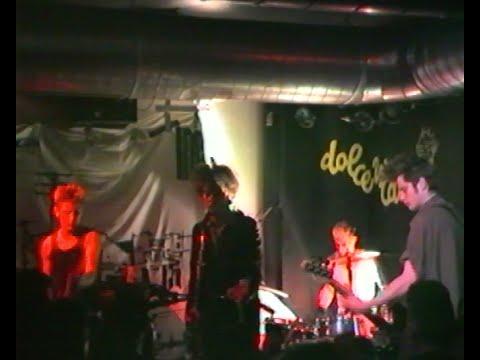 Lives at La Dolce Vita 1985 1998