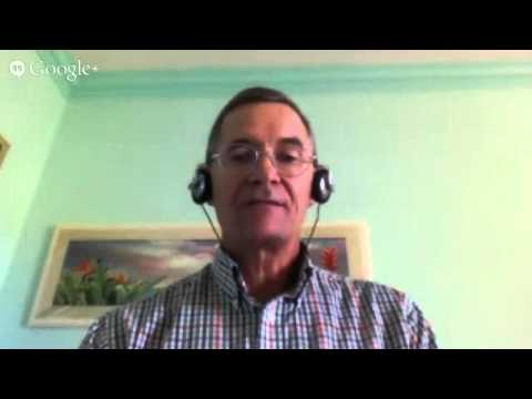 Low Carb For Type 1 Diabetes with Dr. Keith Runyan MD