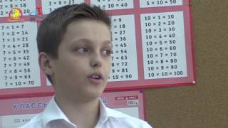 Использование современных IT-технологий на уроках в начальных классах, Аникина Татьяна Владимировна
