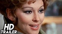 Forbidden Photos of a Lady Above Suspicion (1970) ORIGINAL TRAILER [HD 1080p]