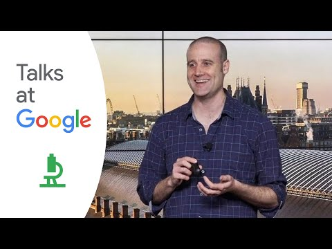 The Greatest Maths Mistakes | Matt Parker | Talks at Google