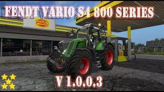 """[""""FENDT VARIO S4 800 SERIES"""", """"FENDT"""", """"FENDT VARIO"""", """"FENDT VARIO S4 800"""", """"Mod Vorstellung Farming Simulator Ls17:FENDT VARIO S4 800 SERIES"""", """"Mod Vorstellung Farming Simulator Ls17:FENDT VARIO S4 800"""", """"Mod Vorstellung Farming Simulator Ls17:FENDT VARI"""