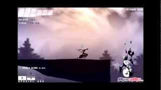 Let's Play Flash Games: Armed with Wings Culmination P2 - Vandheer Lorde Sucks! Haxs Mp3
