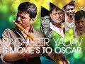 RAGHUBIR YADAV 8th Movie To The Oscars. Here Are The Other 7 Whatsapp Status Video Download Free