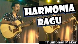 HarmoniA - Ragu  | Live konser Di Singaraja
