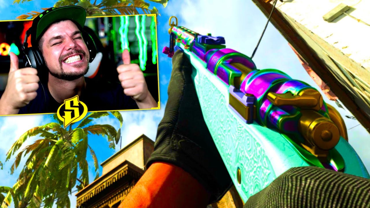 COMMENT S'AMUSER sur Call of Duty MODERN WARFARE en 2020 !