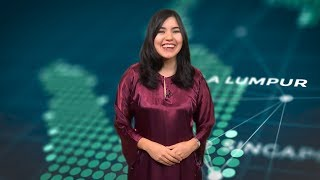 Asean Wrap: Weekly Wrap Ep 94