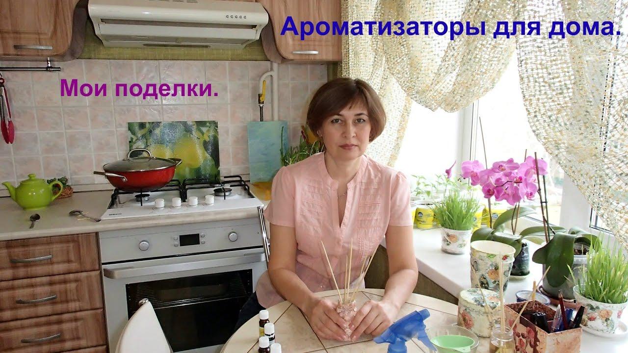 Ok. Смотрите также: начинки фото · купить порошок яичный · цены на посыпки и украшения · главная; \; каталог; \; ингредиенты; \; макарон ( макарун).