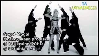 Самыe Новые Сексуальные Клипы 2015 Новинки Музыки