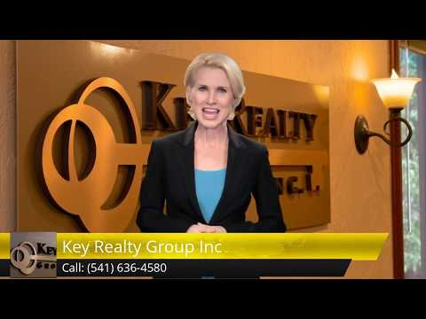 key-realty-group-inc---eugene-oregon-real-estate-agency---client-review-by-[reviewe...