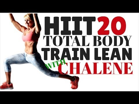 20-hiit-workout-for-fat-loss-chalene-johnson