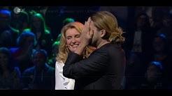 Das Spiel beginnt! with David Garrett 27.12.2017 (ZDFmediathek)