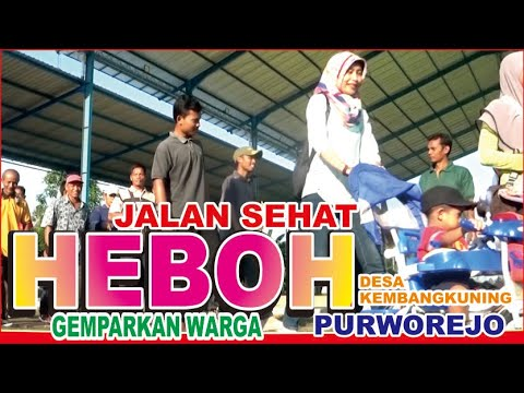 Bonek Di Samarinda - Borneo FC vs Persebaya from YouTube · Duration:  2 minutes 9 seconds