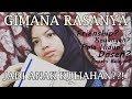 Download Gimana Rasanya Jadi Anak Kuliahan? #Azzastories MP3