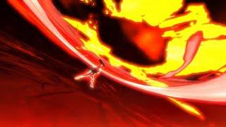 "Guilty Gear Xrd -SIGN- (GMV) ""Big Blast Sonic"""