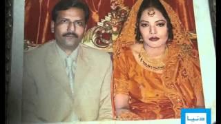 Video Dunya News-02-02-2012-Bhabi Killed Her Dewar in Lahore download MP3, 3GP, MP4, WEBM, AVI, FLV September 2017