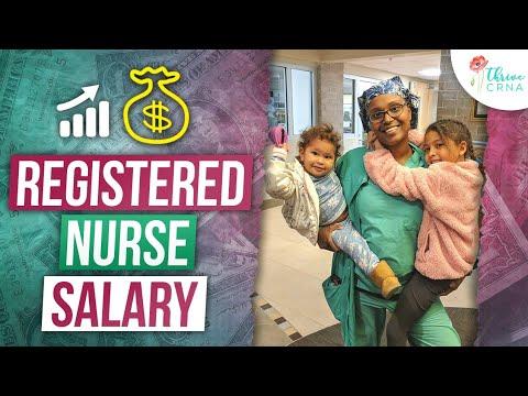 rn-salary-|-my-salary-as-icu-nurse-(full-disclosure)