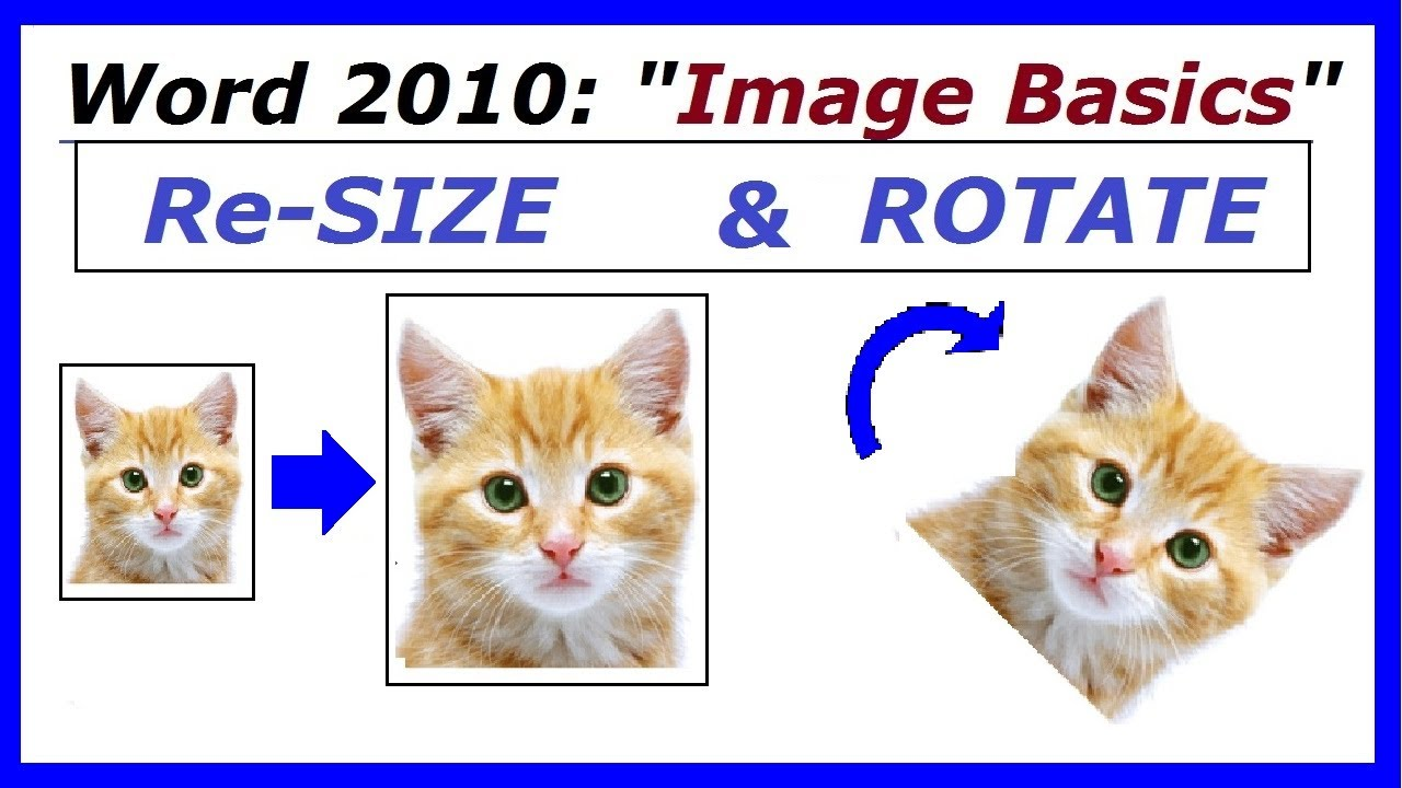 word 2010 clipart preview not working - photo #9