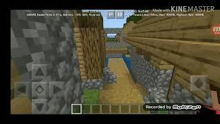 Сериал: Приключения в деревне жителей номер 13 (9 серия)