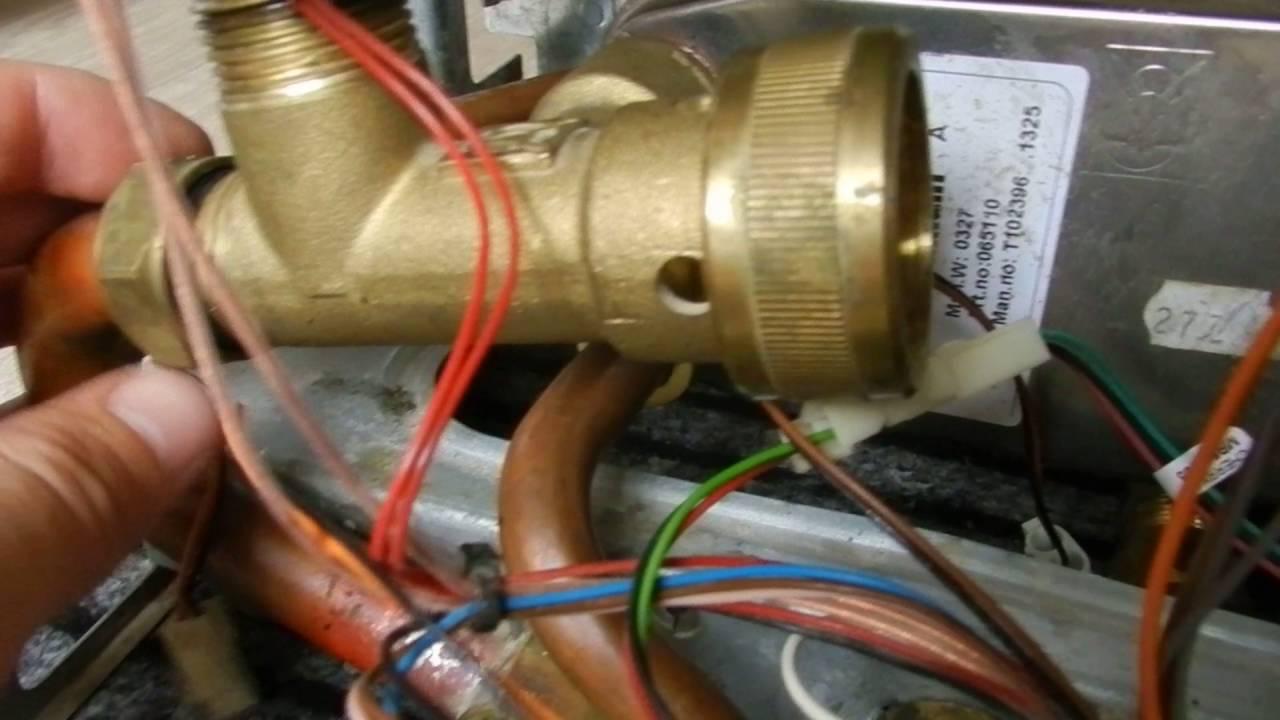 Заменить теплообменник на вайлант Пластинчатый теплообменник Машимпэкс (GEA) ND100M Подольск