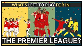 what-s-left-to-play-for-in-the-premier-league