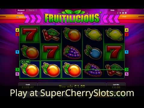 free online casino slot machine games novomatic games gratis spielen