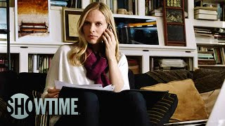 Ray Donovan | 'I Got a Story' Official Clip | Season 2 Episode 4