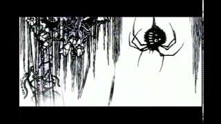 cocobat - arana spider is OK - pv from the maxi single - arana - 20...
