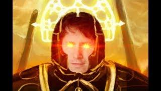 EYE Divine Cybermancy: The Schizophrenic Sci-Fi Action RPG