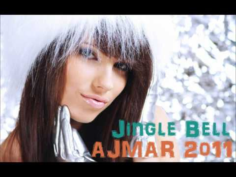 Jingle Bell - DJ Ajmar Remix 2011