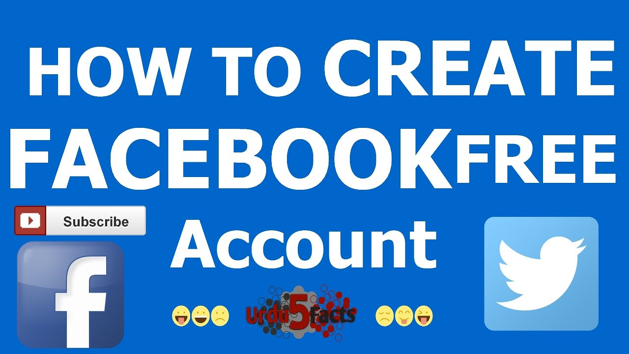 learn how to create facebook account for in hindi urdu learn how to create facebook account for in hindi urdu facebook sign in