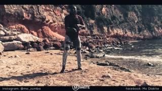 MO DIAKITE: *Yemi Alade - Marry Me* (Zumba® fitness choreography)   MO Diakité