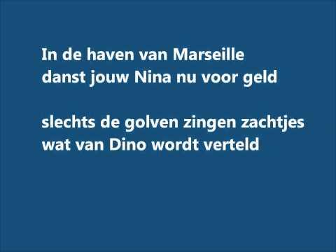 Anneke Grönloh Brandend Zand lyrics