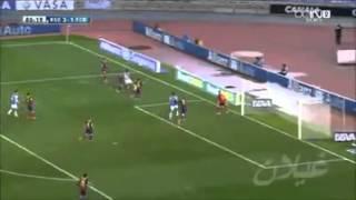Real Sociedad trolling Barcelona players