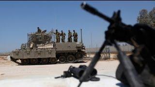 Новые столкновения между египетской полицией и...