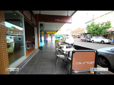 Summer Hill Suburb TV