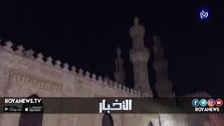الحكومة تدين حادث التفجير الإرهابي في القاهرة - (19-2-2019)